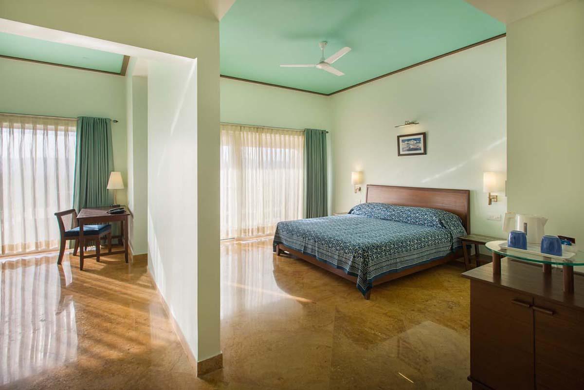 Suites in Dera Masuda, Pushkar, Ajmer, Rajasthan